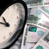 Где можно срочно взять кредит с открытыми действующими просрочками? Реальная помощь в получении займа.