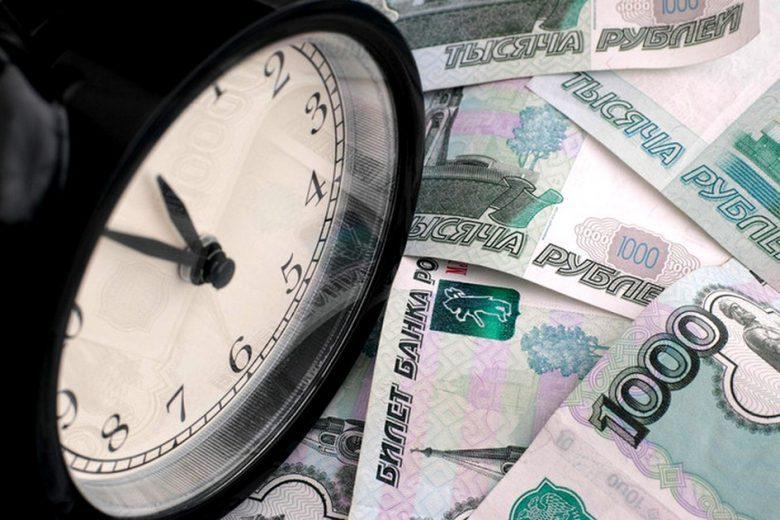 Где можно взять кредит с открытыми действующими просрочками, если есть задолженность по кредиту в банке? Реальная помощь должникам.