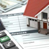 Как взять кредит наличными под залог недвижимости в банке без подтверждения доходов?