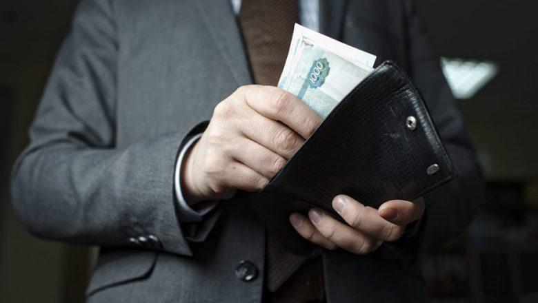 Как получить кредит малому бизнесу и какие банки дадут деньги под самый низкий процент?