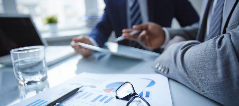 где получить кредит на развитие малого бизнеса с нуля