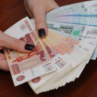 Как получить кредит малому бизнесу с нуля?